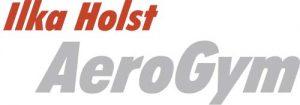 Aerogym-Logo-Schrift-2015-06-03-klein