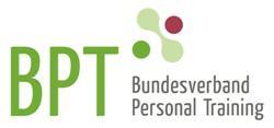 bpt-logo1-2table100