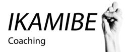 logo-ikamibe-pal1table100