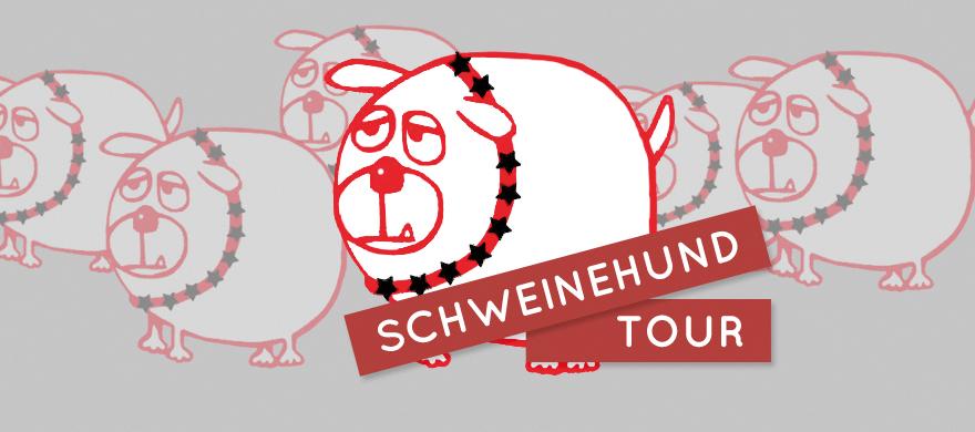 Schweinehund_Tour_10