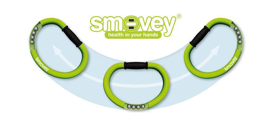 Smovey_1