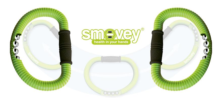 Smovey_2