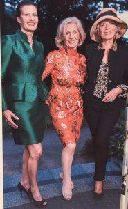 Foto 3 Powerfrauen
